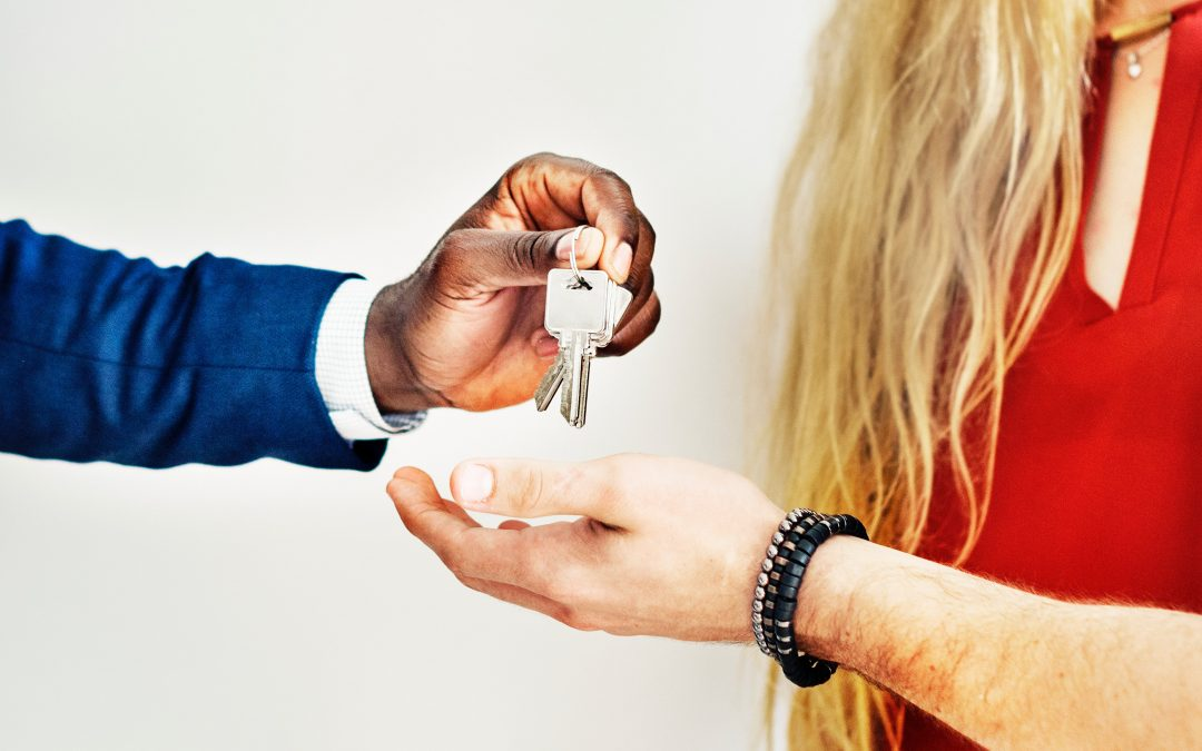 How to Find Great Tenants