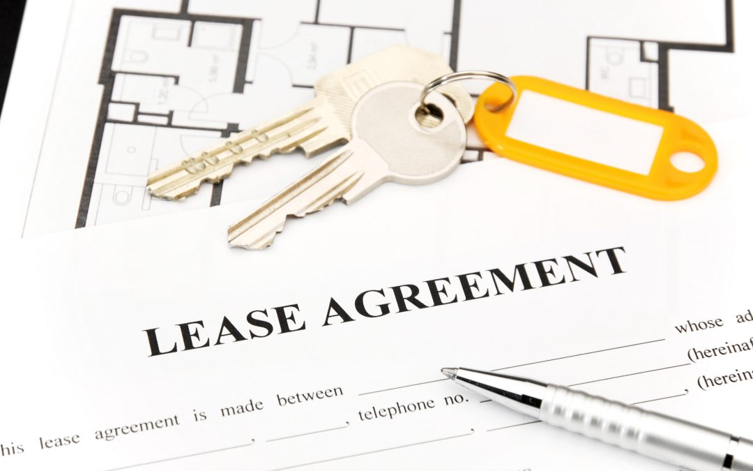 How to Avoid Common Landlord Mistakes