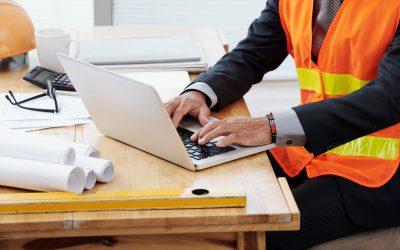 Why is OSHA Important?