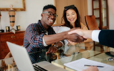 5 Things to Look for in a Tenant